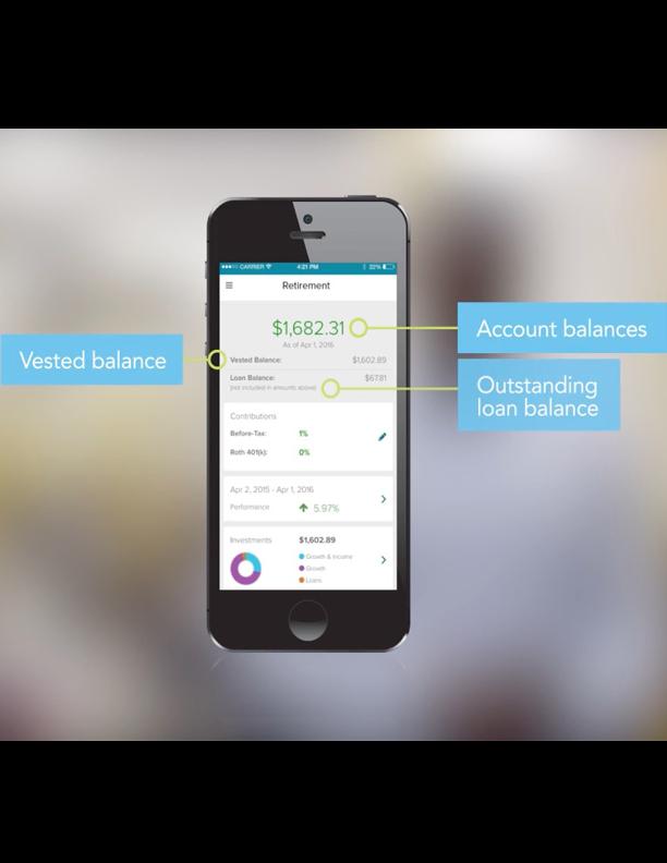 Bnc retirement portal adp qatar